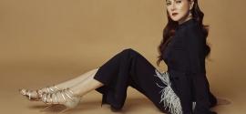 Thrill is the charm: Carmina Villaroel in MMFF entry 'Sunod'