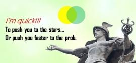 The Mercury in Your Life By Mobius Uniqur