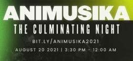 DLSU Animusika 2021 Gears Up with a Lasallian Sense of Communion in Mission – Rektikano Tinig ng Bayanihang Lasalyano